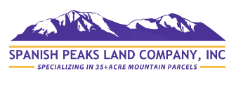 Spanish Peaks Land Co.